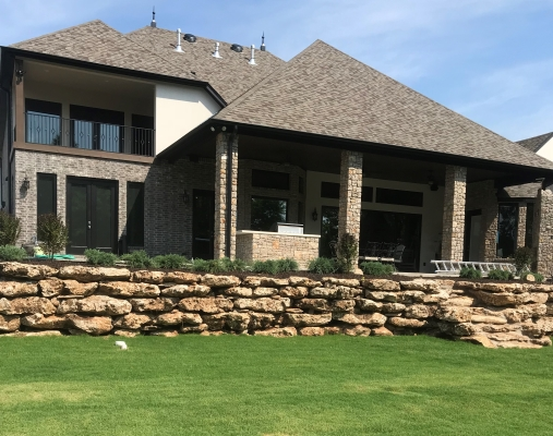 Which Retaining Wall is Right For You?
